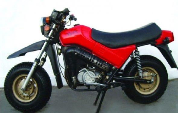 Motocikl_Tula_tyuning.jpg