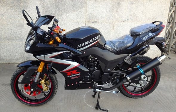 Запчасти к мотоциклам